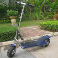 CE Young Kids Favorable Electric Mini Scooter (DR24300)