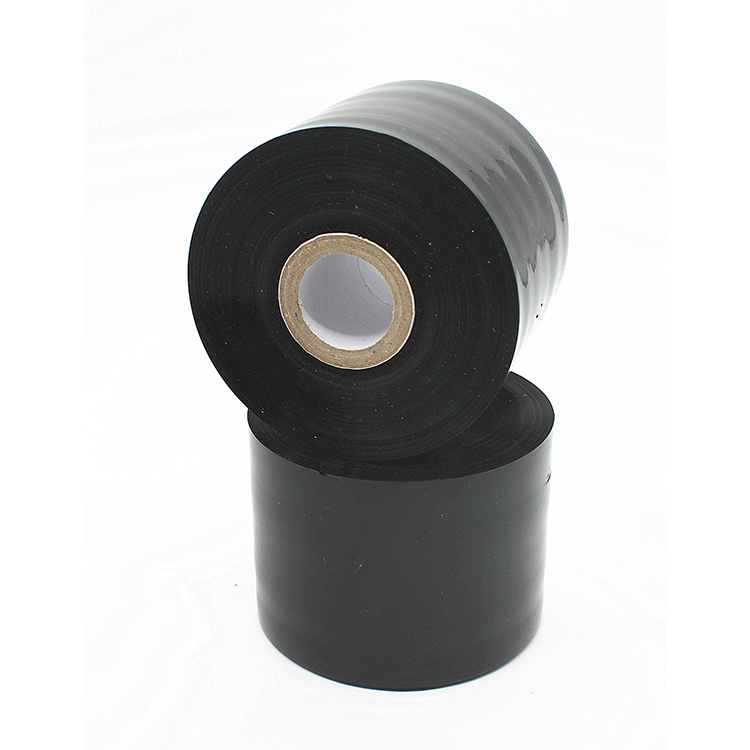 20-micron-hand-pallet-wrapping-shrink-wrap (1)