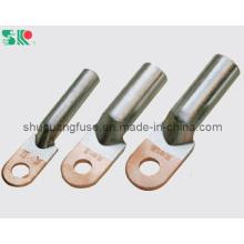 Dtl Copper-Aluminum Cable Lug (bimetal lug)