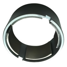 High Guality Customized Permanent Magnetic Assembly