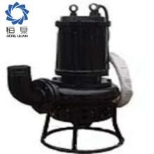 Bester Preis Zentrifugal Abwasser Schlamm Flüssigkeit Transfer Pumpe