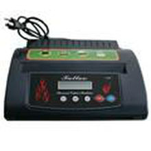 Tattoo Thermal Copier black