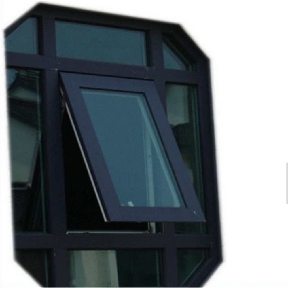 Top Hung Casement Window