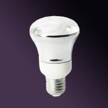9W Энергосберегающая лампа рефлектора (R63)
