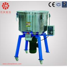Mezclador normal para la máquina de película estirable