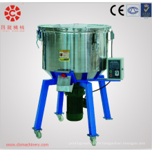 Normal Mixer For Stretch Film Machine