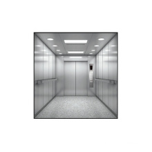 Fjzy-High Quality and Safety Hospital Elevator Fjy-1518