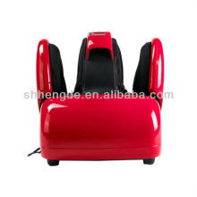 Health Leg And Foot Beautifying Massager