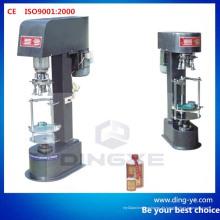 Mehrzweck-Verriegelungs- und Verschließmaschine (Jgs-980)
