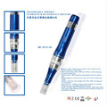 Rechargeable Nano Derma Pen/Micro Needle Machine Zx13-56