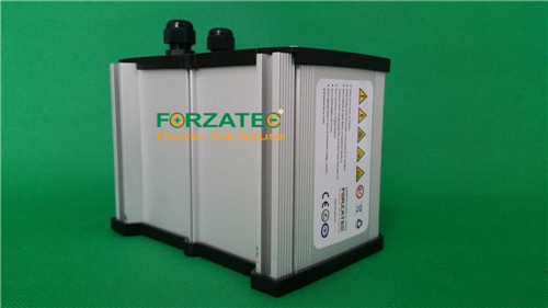 12V10Ah lithium ion battery