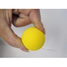 Diseño mejor venta de pelotas de golf eva