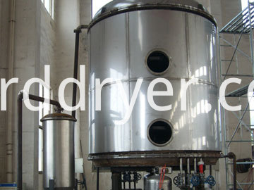 PLG Series Plate Dryer Machine for Sale Equipment Product