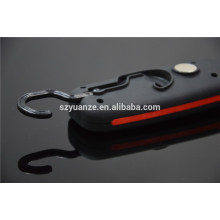 wholesale mini magnetic led flashlight