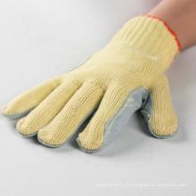 Feuerhemmender Para Aramid Handschuh