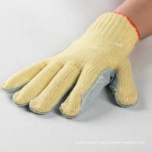 Fire Retardant Para Aramid Glove