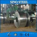 Espesor de 2 mm Dx51d Z200 Cinta de acero galvanizado