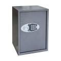 Safewell Ej Serie 50cm Höhe Büro Verwendung Digital Safe Box