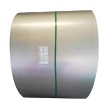 Zinc Aluminum Coils Galvalume Sheets Manufacturing Az80 Coil