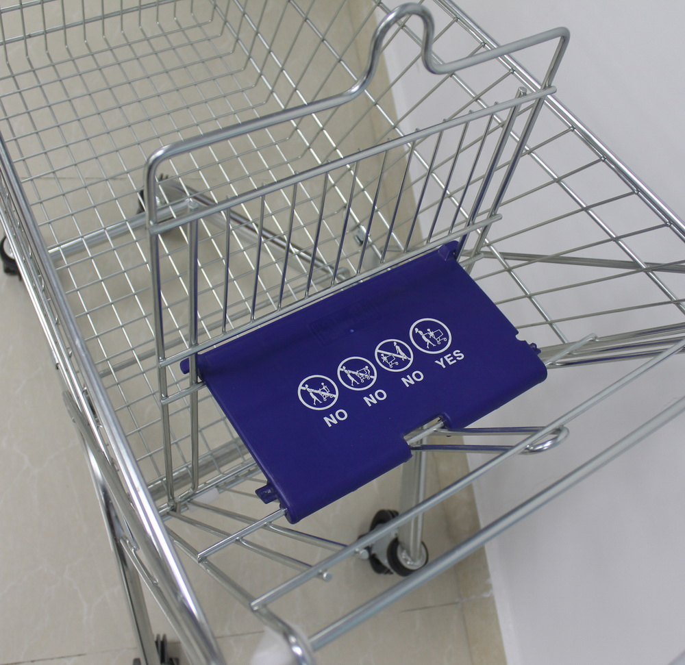 shopping cart 5