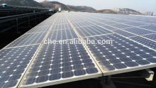 Popular product solar bus shelter in china