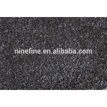low sulfur high carbon vietnam anthracite coal