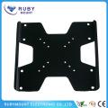 Высокое качество Ce TV LCD LED настенное крепление