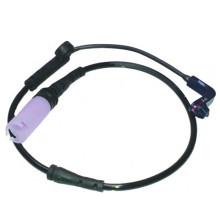 34356764298 Front Rear Car brake pad wear Indicator sensor fit for BMW E60/E63/E64/E61