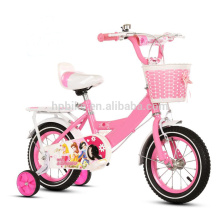 Baby Bicycle Car Style/Children Bicycle Toys For Infants