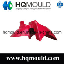 Customized Plastic Injection Mould for Motrocycle