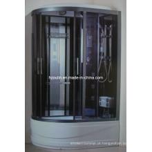 Cabine de duche (AC-66L / R)