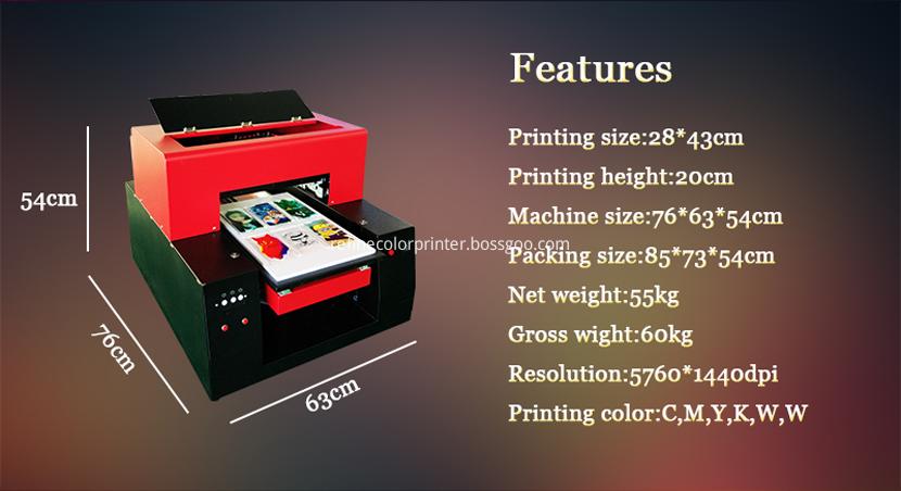Pen Printer Diy