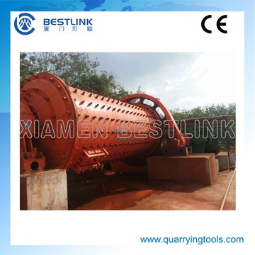 Tin Ore Processing Plant for Ore Beneficiation
