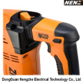 Decoration Tool High Standard Rotary Hammer in Competitive Price (NZ60)
