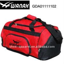 neueste Taekwondo Tasche