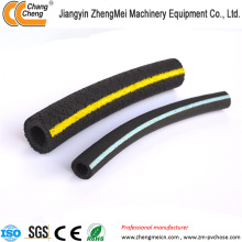 High quality Aeration Soaker Hose