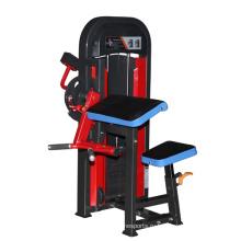 Тренажеры для сидящих Бицепс Curl (M2-1010)