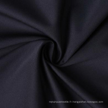 Guangzhou Stock 60% Modal 40% T400 Tissu élastique en tissu