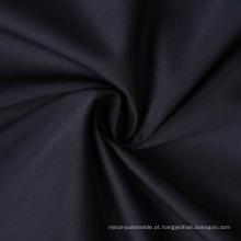 Guangzhou Stock 60% Modal 40% T400 Tecido tecido stretch Stretch