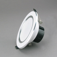 LED Down Light Downlight Ceiling Light 7W Ldw0307 with Driver Built-in SKD