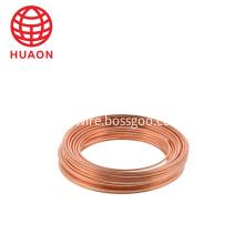 12.5mm copper rod online sale for transformer