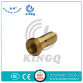 Kingq High Quality Binzel Water-Cooled 501d Welding Torch with Gas Nozzle