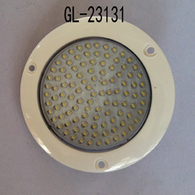 Newest Design Top Quality LED Light