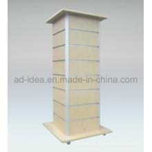 Multifunktions-Metall-Display-Rack, Drug Store Stand (RACK-441)