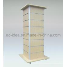 Многофункциональная стойка для металлических дисплеев, стойка для хранения лекарств (RACK-441)