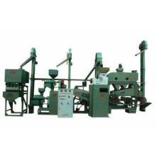 2012 popular animal feed pellet mill/86-15037136031
