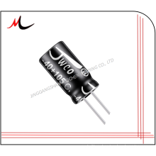 Super capacitors 3300uf 22*40 63v black type