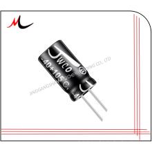 super ventas de condensadores completos 4700uf 63v 22 * 40mm 2000 horas