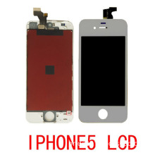 Phone Accessories, for iPhone5 LCD Touch Screen Assembly
