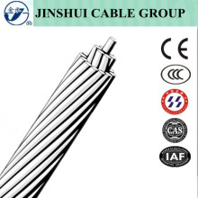 High Voltage All Aluminum Conductor--AAC Conductor